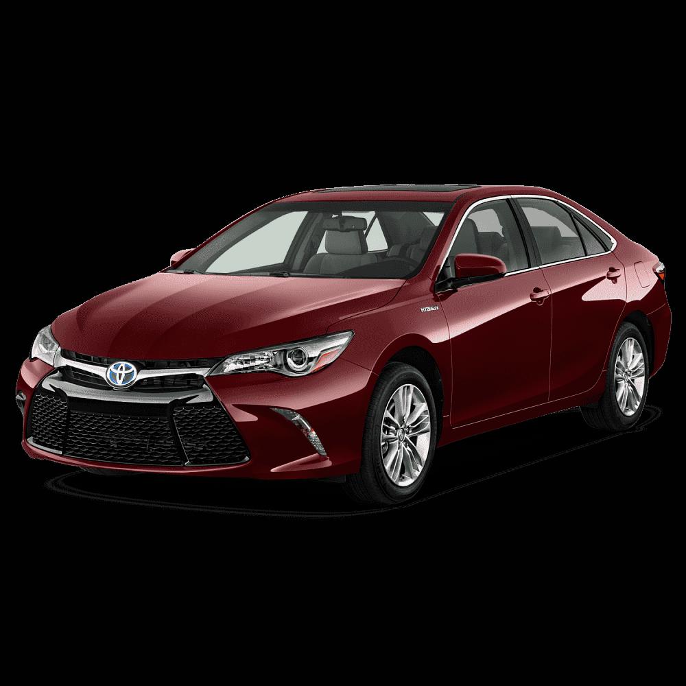 Выкуп Toyota Camry в любом состоянии за наличные